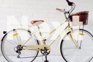 6speed vintage ladies bikes selling for $199