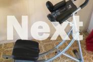 Abcoaster flex