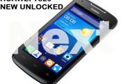 ANDROID MOBILES – NEW UNLOCKED $70 to $115. O457 898