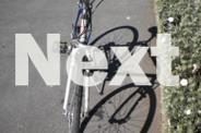 Apollo Cross Trainer Bike