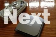Apple Ipod Nano 8gb 6th Gen (GRAPHITE COLOR)