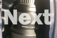 AS NEW! Nikon AF-S Nikkor 14-24mm f/2.8 G ED - Great