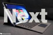 AS NEW Surface Pro 4 With Box All Accs 128GB SALE!!