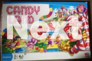 Assorted board games for kids from 2 years