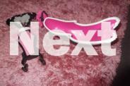 Asstd Girls CLothing sz 10-12& Monster High Playsets