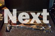 ASUS Nvidia GTX 960 4GB STRIX