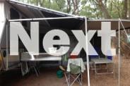 Australian Offroad Eclipse Quantum Family Camper