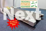 BIGGEST RANGE OF TREADMILLS | AFTERPAY | OXIPAY |