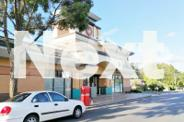 BRAND NEW 2 Bedroom Apartment 300m to Thornleigh