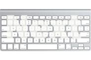 Brand New Apple wireless keyboard and magic mouse