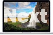 BRAND NEW - Macbook Pro 13 inch (Retina) - 2015 - RRP =