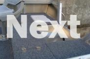BRAND NEW STESSCO CATCHER SFX450 BOAT, TRAILER, TOHATSU