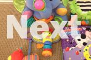 Bulk lot baby toys fisher price/playgro/bright starts