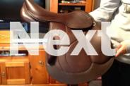Bulk show room clear out!! Saddles, boots, helmets,