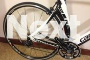 Cannondale Slice TT