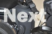 Canon EOS 60D DSLR Camera w/ prime lens 50mm & sigma
