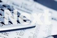 Complete Bookkeeping & Business Support