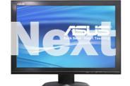 Dell 15in Laptop, 2 GB RAM, 320 HD, Webcam, Wifi, Vista