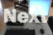 Dell Optiplex 755 Small Form Desktop