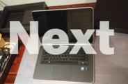 Dell XPS 14 L421x, i7 CPU, 8GB RAM, 128GB SSD + 500GB