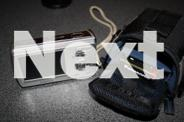 Digitalcamera Pentax Optio E60 for sale