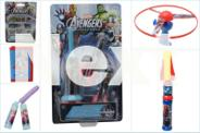 Disney Toys from $3.99 & Brand new polos from $14.99 -
