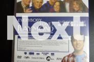 Everybody Loves Raymond-The Complete Ninth Season