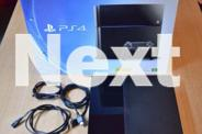 **EXCELLENT CONDITION 500GB PS4** **OPEN TO ALL