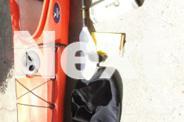 Expedition Sea Kayak