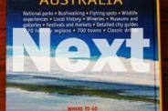 Explore Australia 2008 - Australia's Best Selling