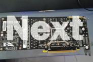 Gainward GeForce® GTX 780 Ti Phantom 3GB