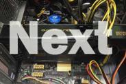 Gaming PC GTX970 4G intel i5 3.4G 8G DDR3 Ram 1T HD 24