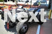 GF MOTO X5