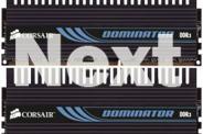 Gigabyte Motherboard, Intel i7 3930k, Corsair Ram ect