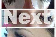 Graft-A-Lash Eyelash Extensions