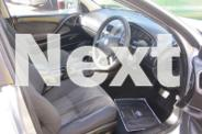 Holden Commodore Ute - RWC & Rego Supplied