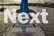 Hood 23 Yacht. Best available plus RIB inflatable and