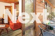 House Rental Denmark WA