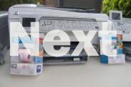 HP Photosmart Printers (3 on offer)