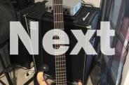 Ibanez BTB1605e Premium Bass 5 String like NEW w/