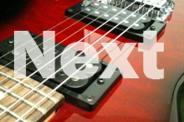 Ibanze GAX70 GIO ELECTRIC GUITAR + HARD CASE Good