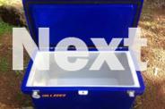 Icebox 95 litre