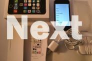 IPHONE 5S ... $150 ... QUICK SALE!!!!