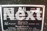 Jukebox AMI National