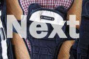 Kapoochi Baby Carrier