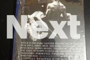 Lady Gaga, The Monster Ball Tour - Blu ray disc DVD