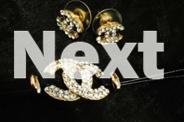 Massive jewellery sale (urgent)