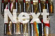 Mega Bulk 51 Pack Tsunami Pro & Berkly lures brand new