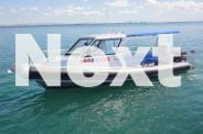 Neolon Fire Retardant Marine Buoyancy Foam