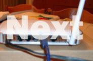 Netgear Wireless Router WGU624 108 Mbps